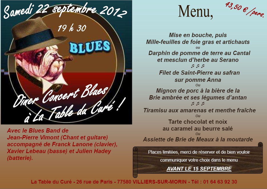 BLUES_22_SEPTEMBRE_2012