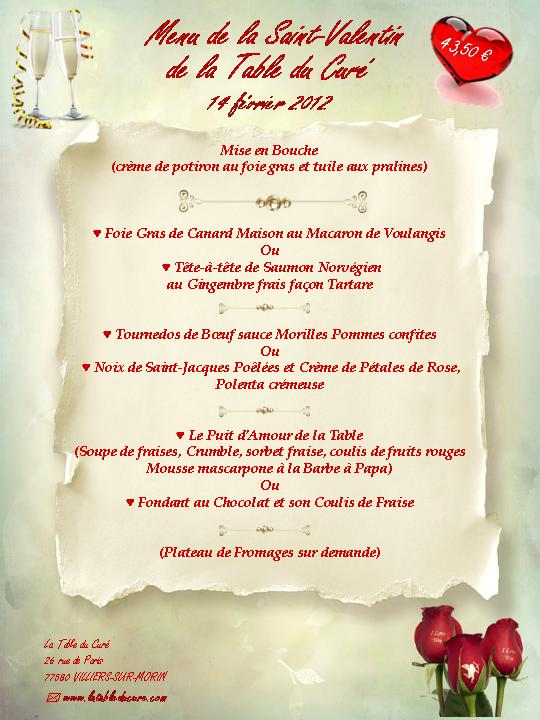 St-Valentin_2012