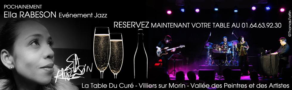 evenement-jazz-ella-rabeson-restaurant-la-table-du-cure-2014