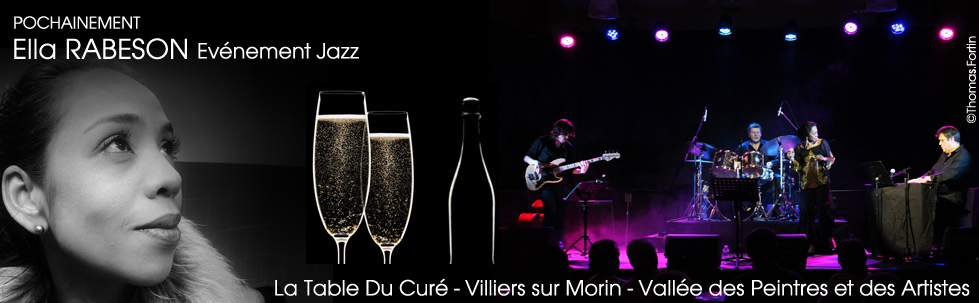 evenement-jazz-ella-rabeson-restaurant-la-table-du-cure