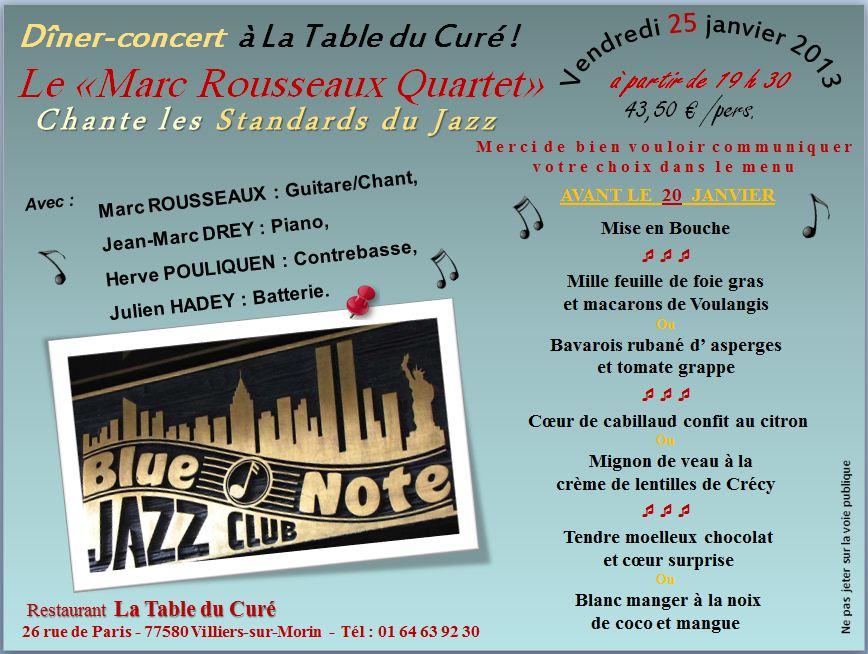 le flyer_2013