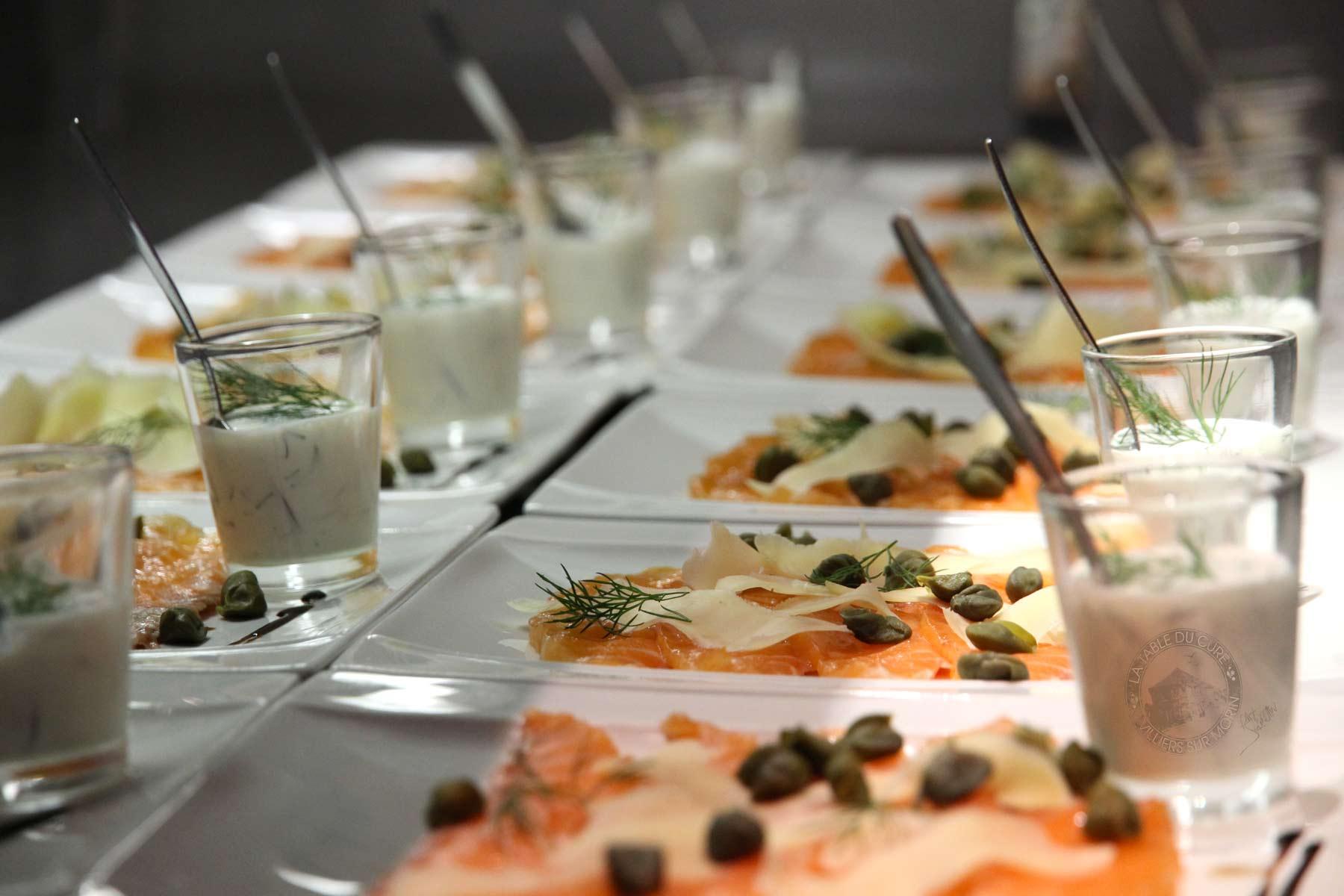 anniverssaire-restaurant-traditionnel-magny-le-hongre