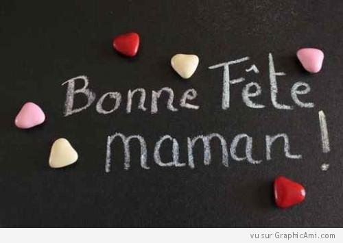 bonne-fete-maman1-500x355