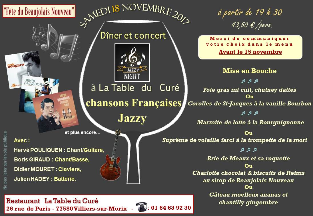 beaujolais 2017 flyer